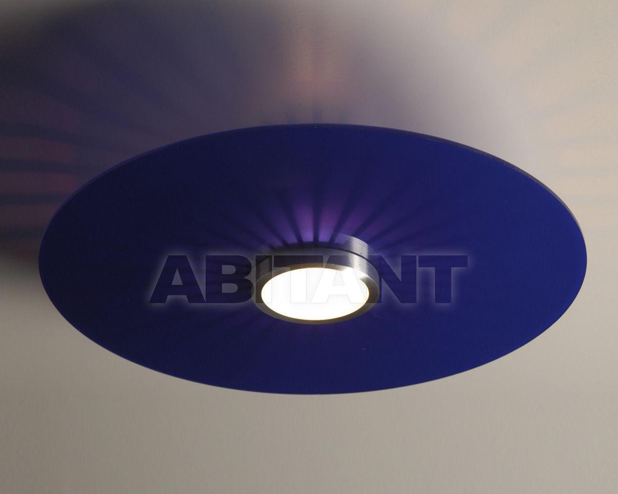 Купить Светильник Linea Verdace 2012 LV 61009/B