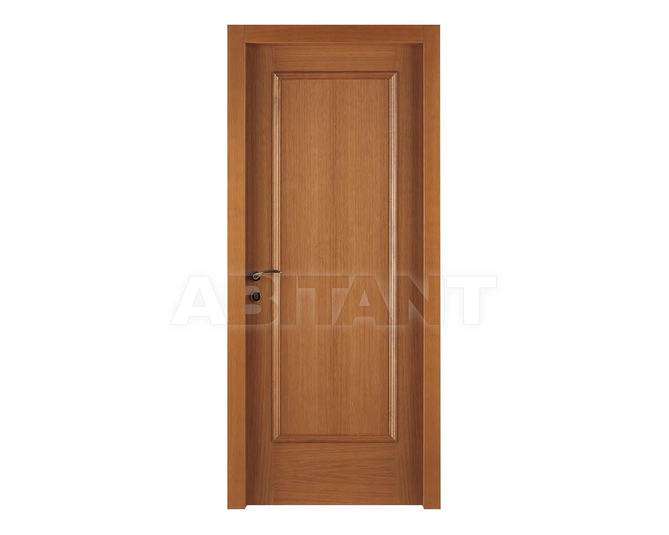 Купить Дверь деревянная Fioravazzi Classiche SOFIA CIECA