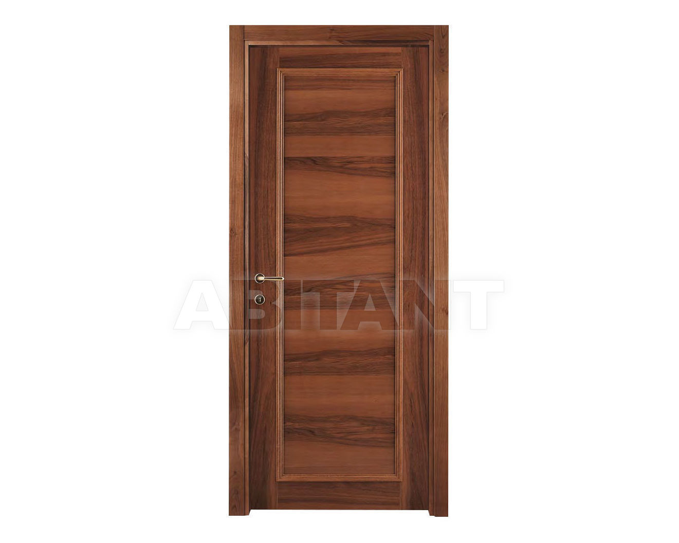 Купить Дверь деревянная Fioravazzi Classiche SONIA CIECA