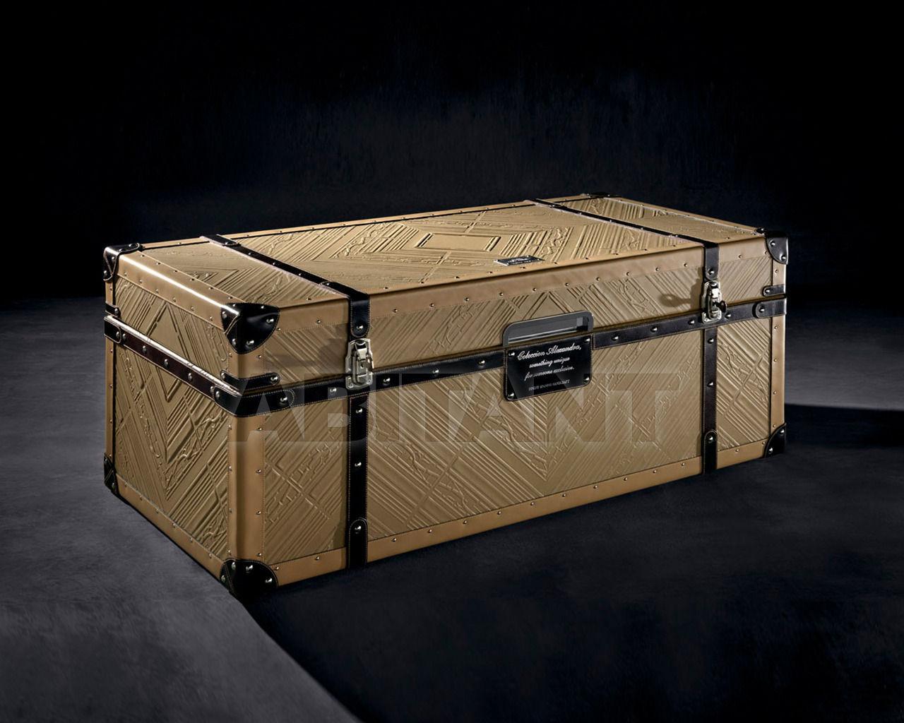 Купить Сундук TRAVELER Coleccion Alexandra Evolution A0699