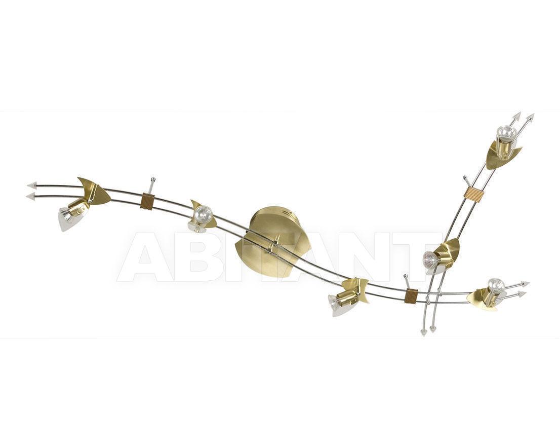 Купить Светильник-спот Linea Verdace 2012 LV 2791102/KM