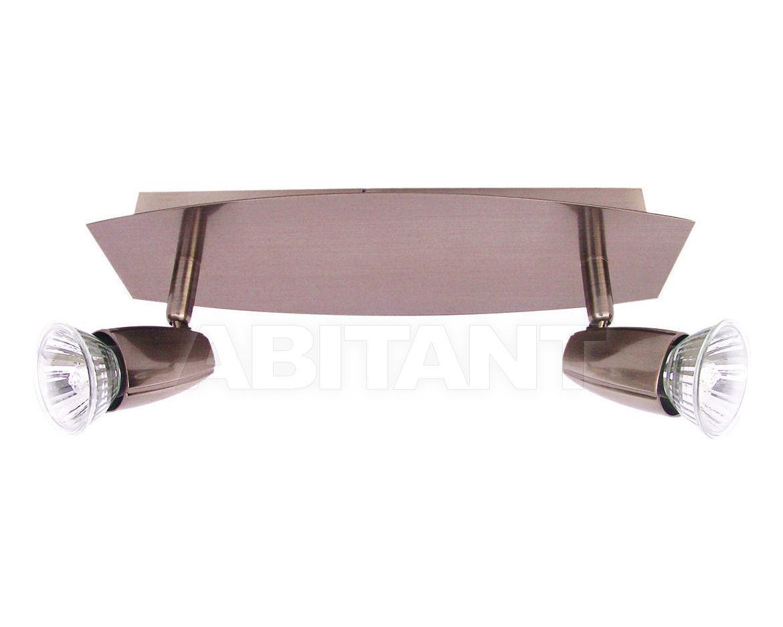 Купить Светильник-спот Linea Verdace 2012 LV 2800208/B