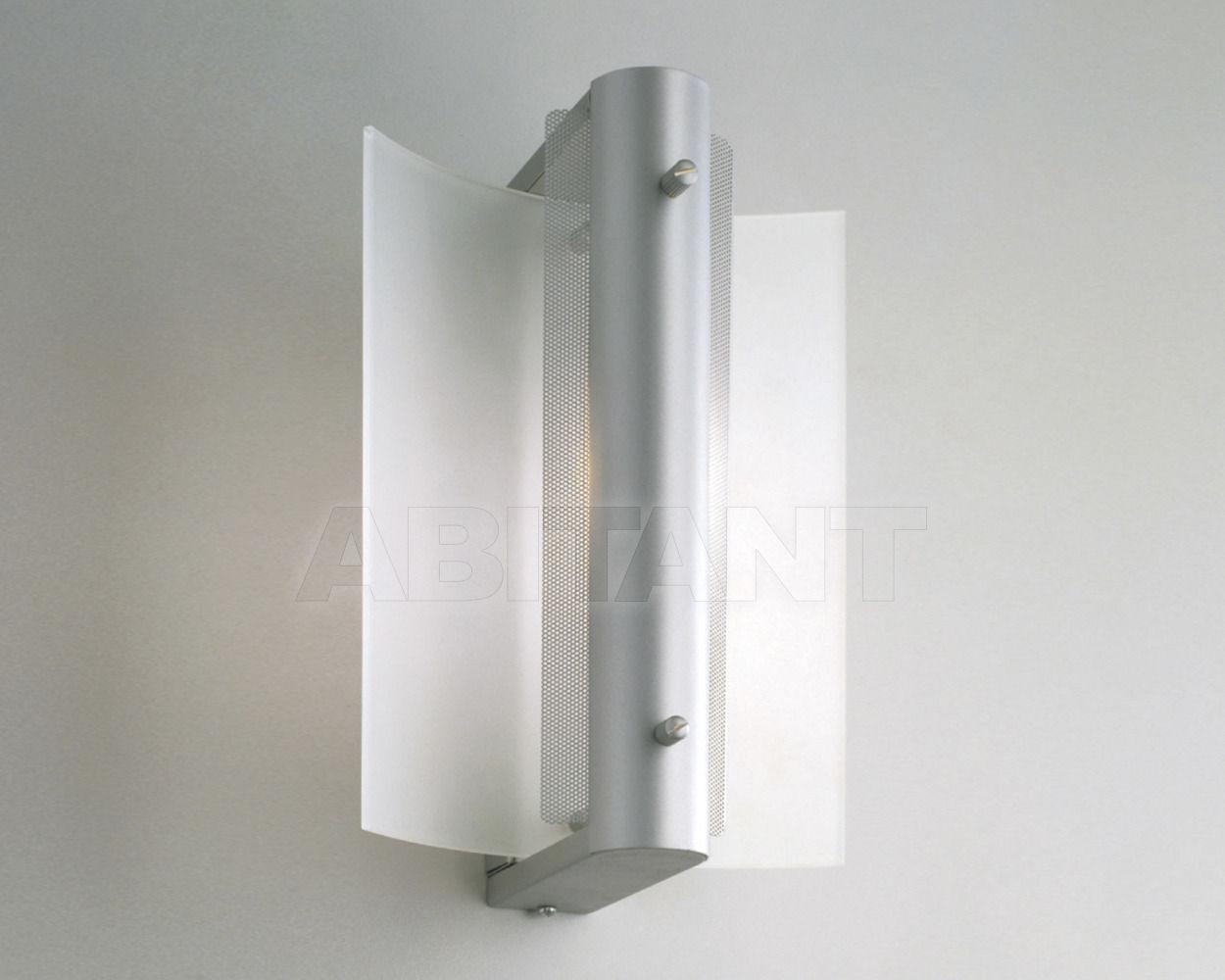 Купить Светильник настенный Linea Verdace 2012 LV 32007/A