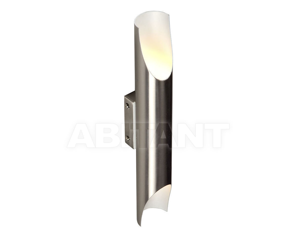 Купить Светильник настенный Linea Verdace 2012 LV 32042/NM
