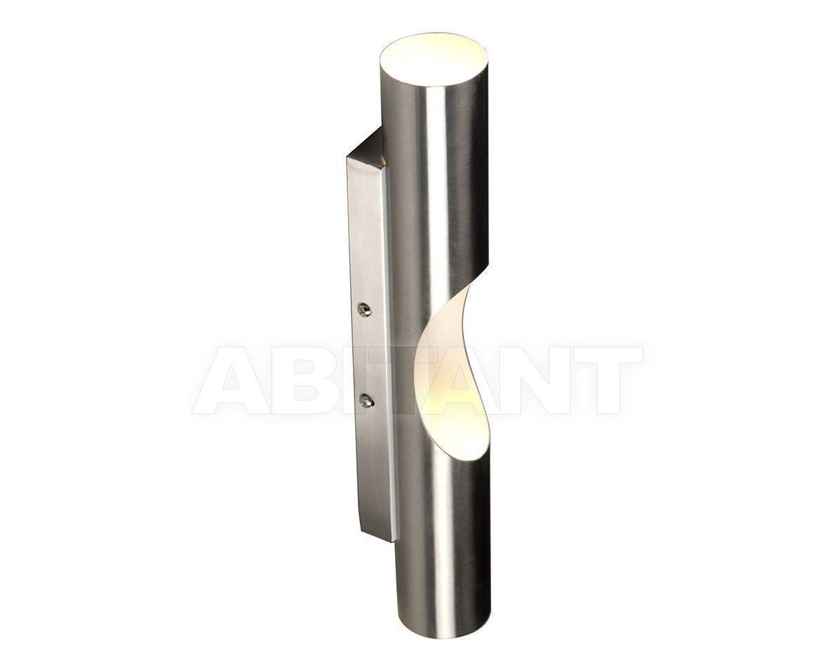 Купить Светильник настенный Linea Verdace 2012 LV 32041/NM