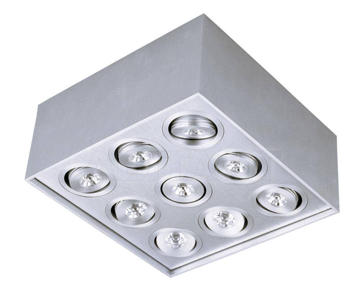Купить Светильник-спот Linea Verdace 2012 LV 68005/WW