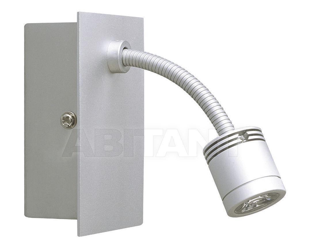 Купить Светильник-спот Linea Verdace 2012 LV 38004/WW