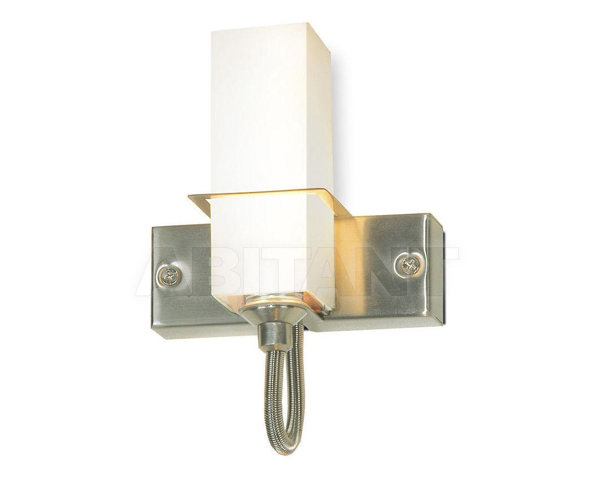 Купить Светильник настенный Linea Verdace 2012 LV 32027/NM