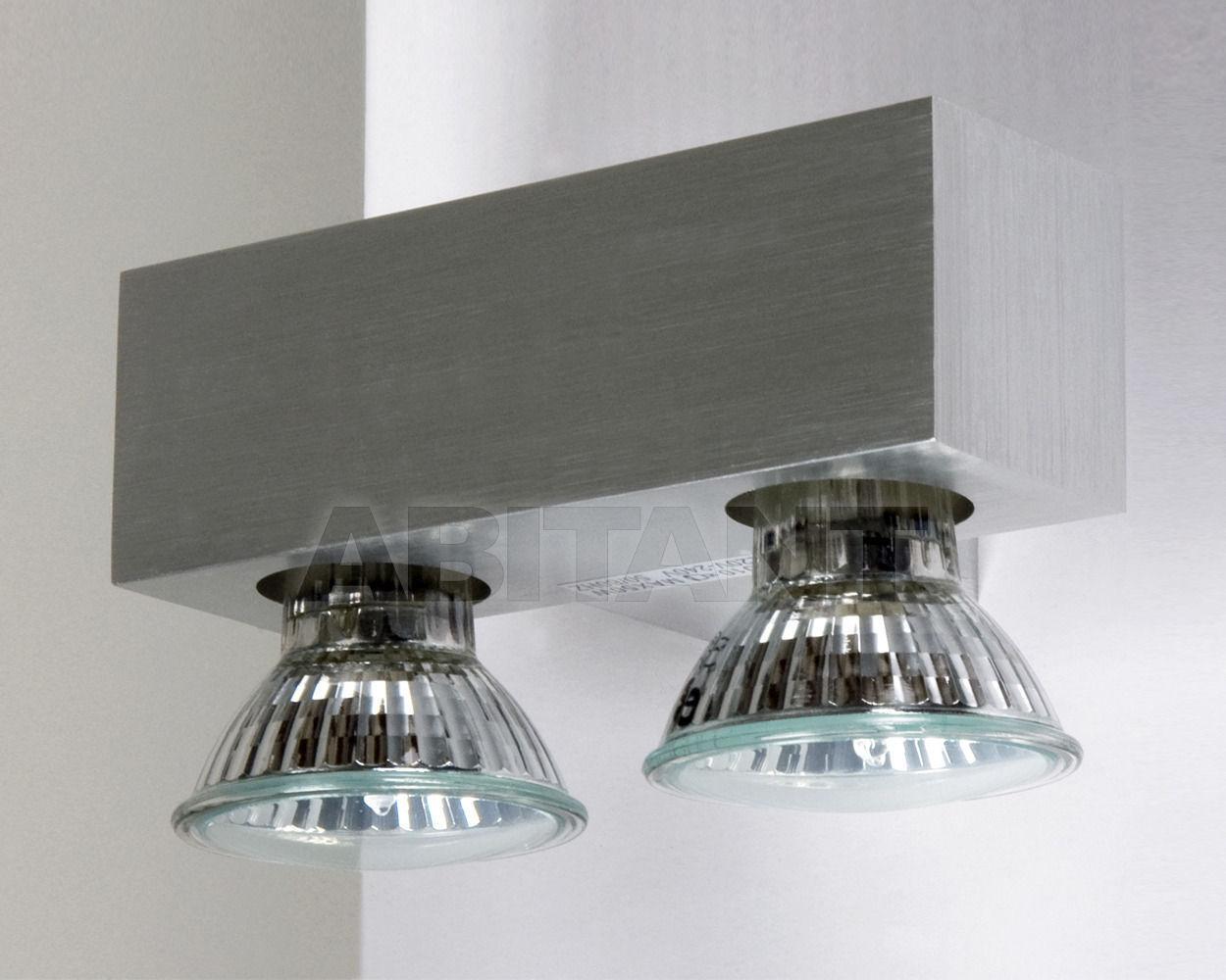 Купить Светильник настенный Linea Verdace 2012 LV 30267