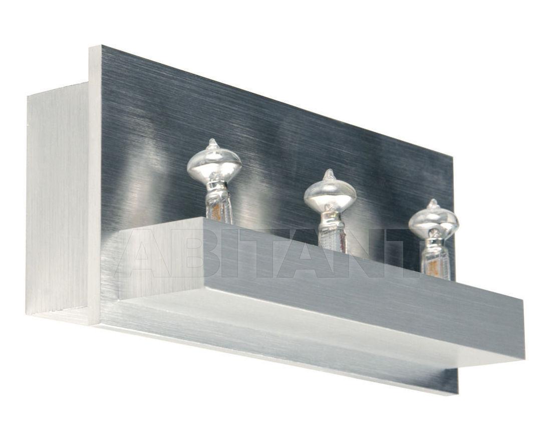 Купить Светильник настенный Linea Verdace 2012 LV 30264