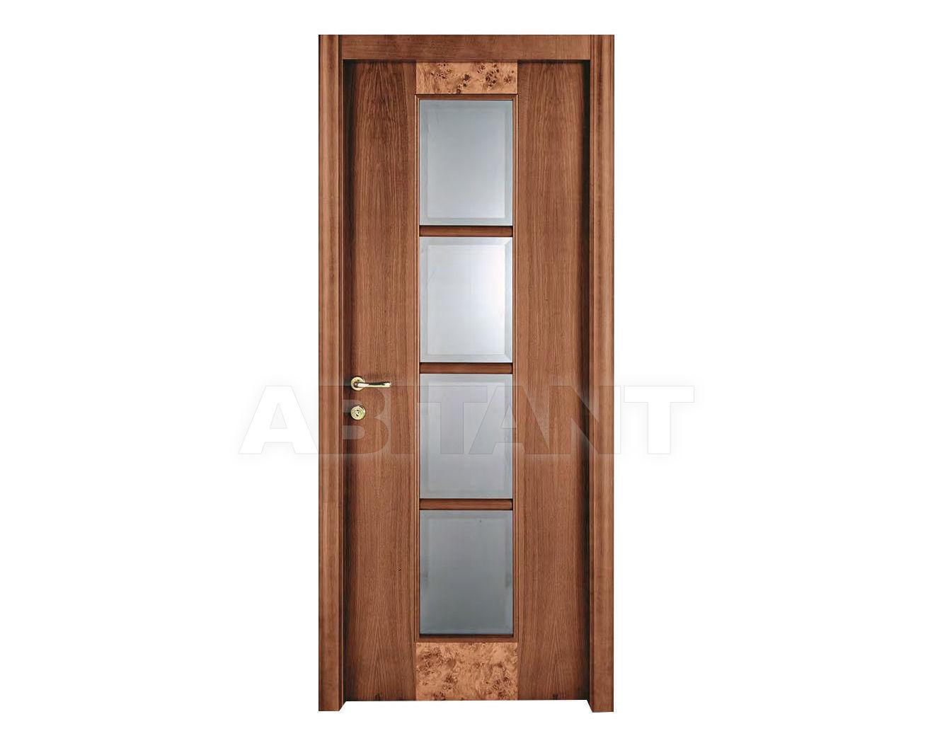 Купить Дверь деревянная Fioravazzi Classiche ARIANNA 5 MANTOVANA