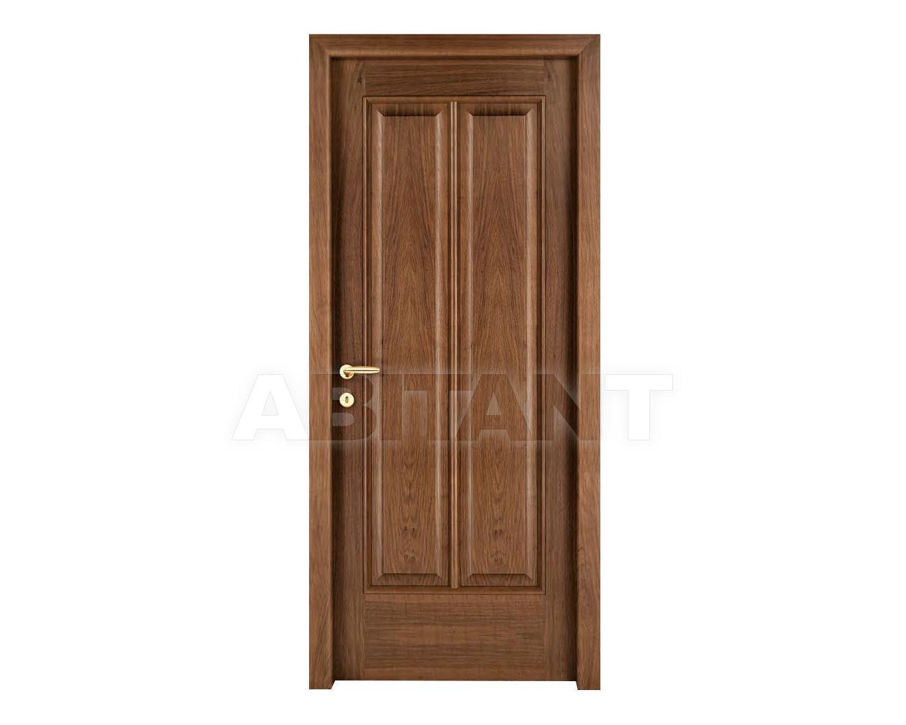 Купить Дверь деревянная Fioravazzi Classiche ARIANNA 6 CIECA