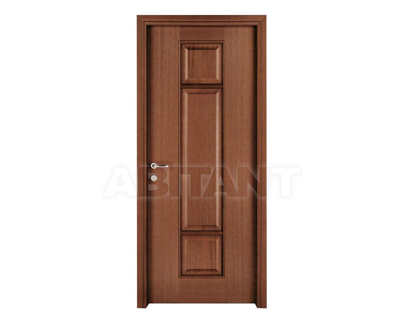 Купить Дверь деревянная Fioravazzi Classiche LUCIA CIECA