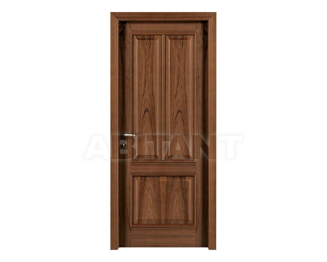 Купить Дверь деревянная Fioravazzi Classiche SERENA CIECA
