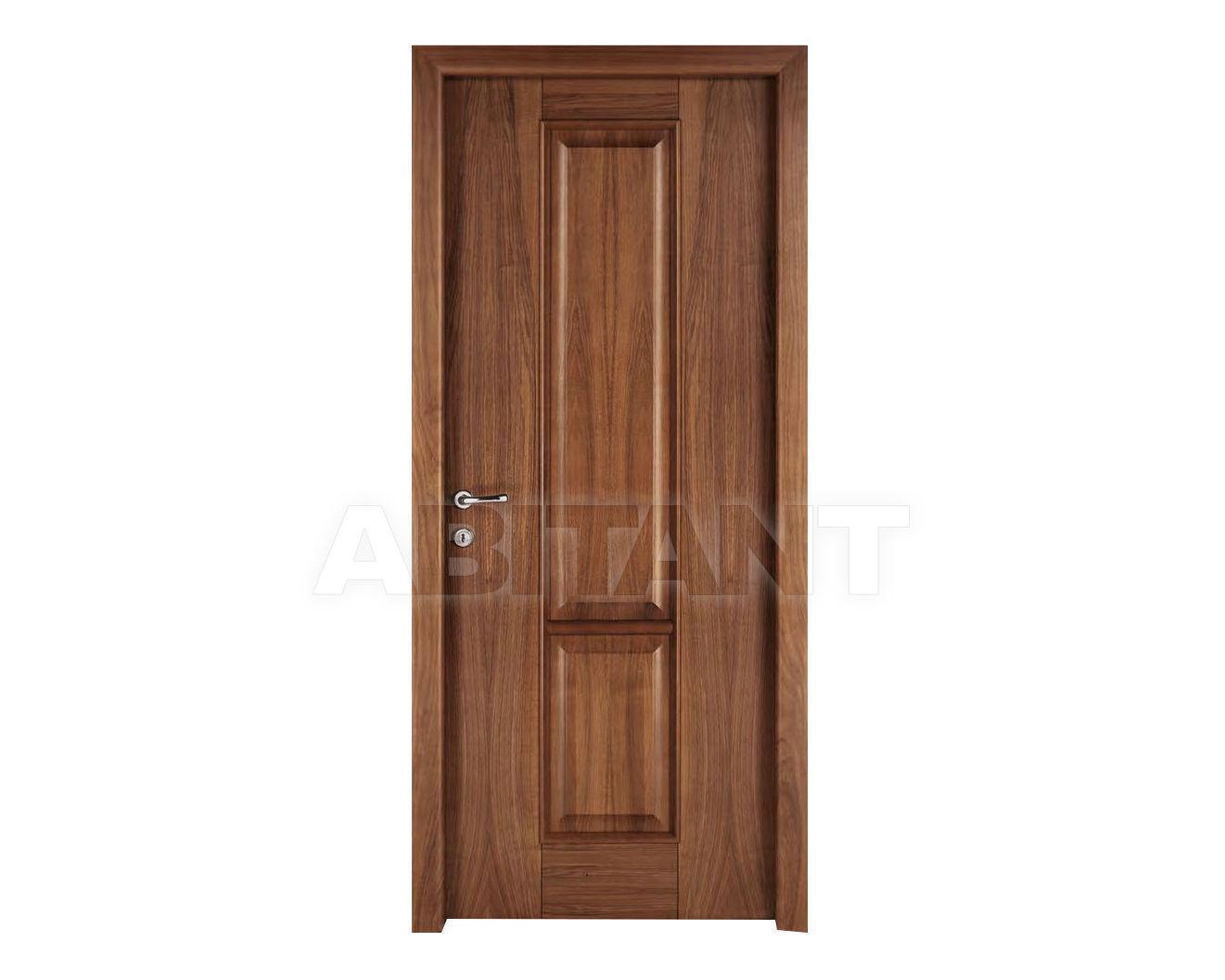 Купить Дверь деревянная Fioravazzi Classiche PATRIZIA 26 CIECA