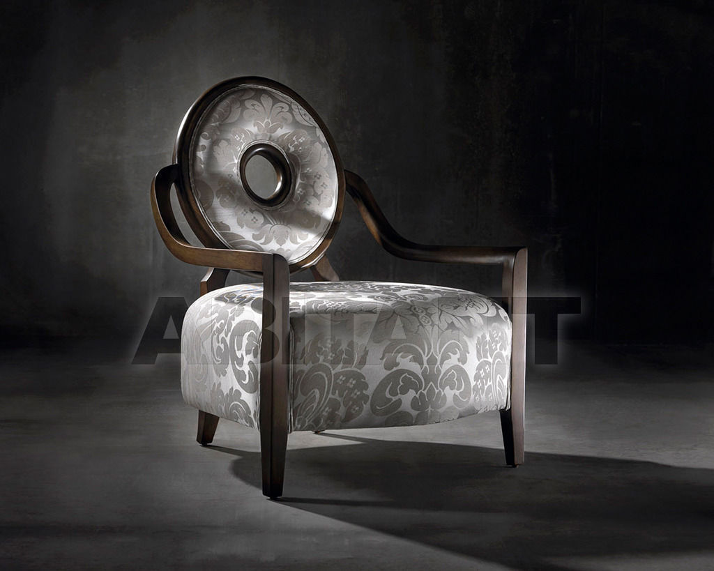 Купить Кресло ECLIPSE Coleccion Alexandra Heritage S1450/03