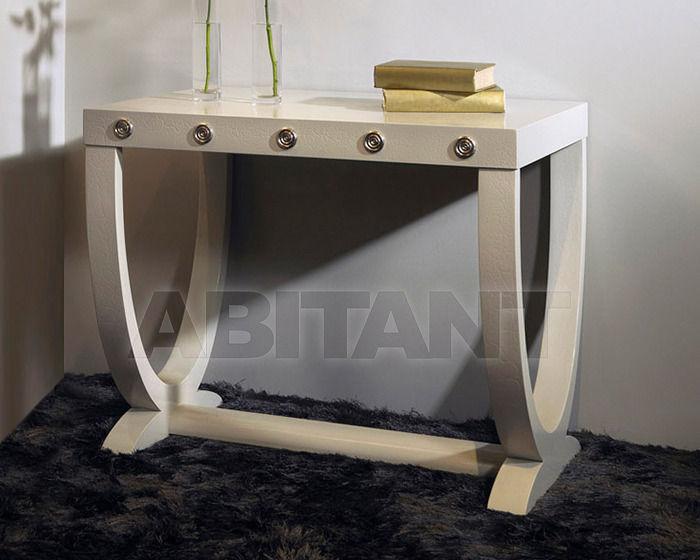 Купить Консоль NICOSIA Coleccion Alexandra Evolution S1480 2