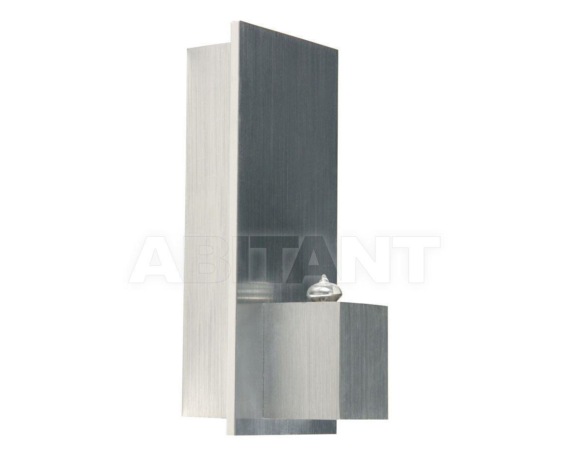 Купить Светильник настенный Linea Verdace 2012 LV 30263