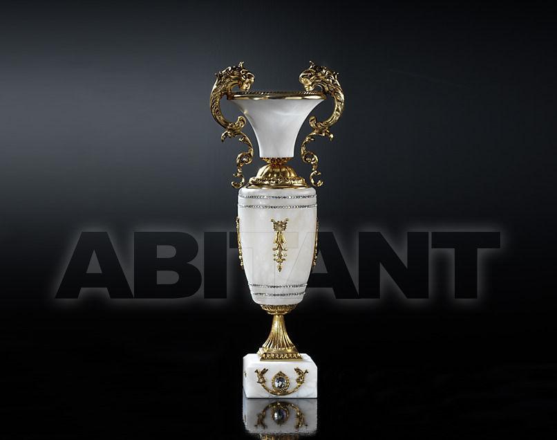 Купить Ваза Soher  Alabastros 6112 BB-OF