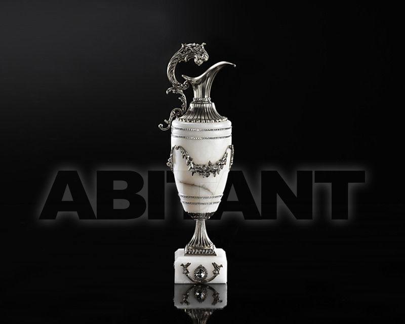Купить Ваза Soher  Alabastros 6113 BB-PT