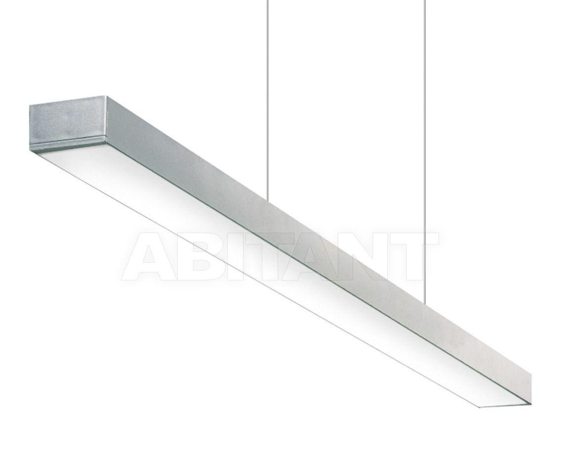 Купить Светильник Linea Verdace 2012 LV 90502351/A