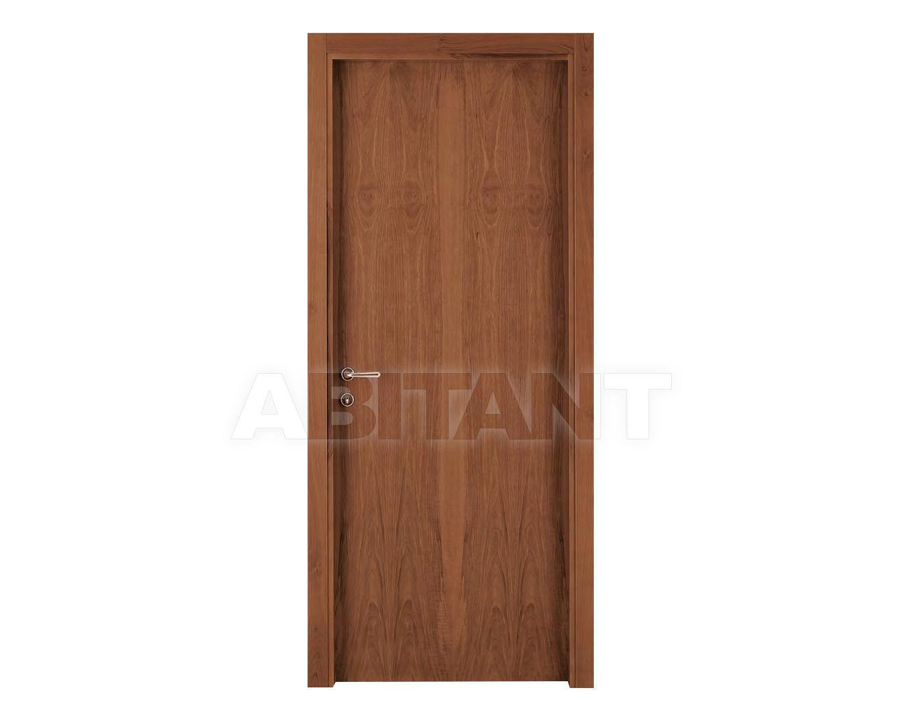 Купить Дверь деревянная Fioravazzi Lisce TRADIZIONALE CIECA 1