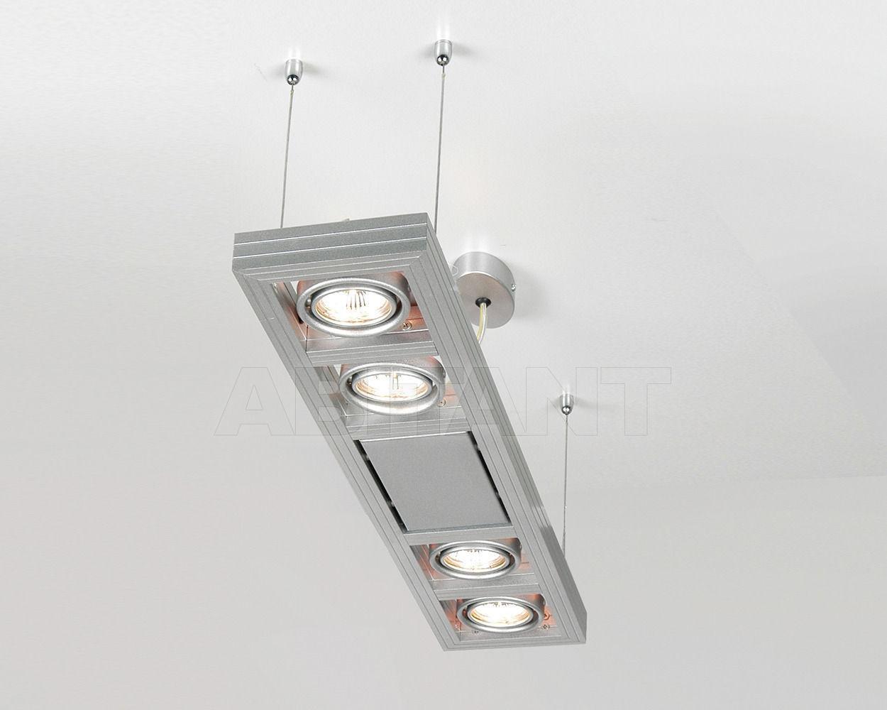 Купить Светильник-спот Linea Verdace 2012 LV 51601/A