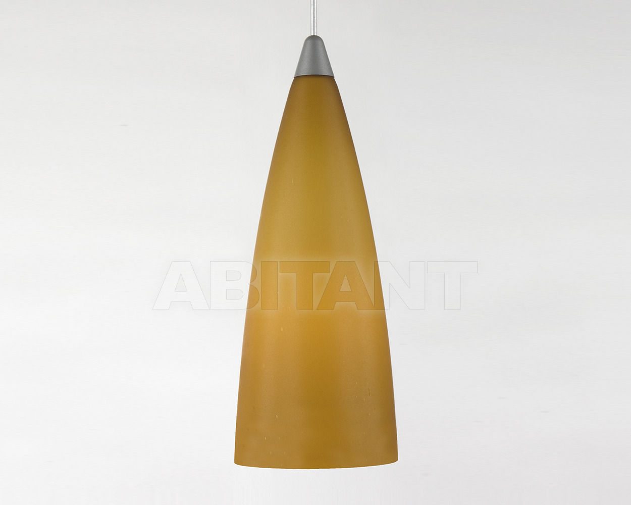 Купить Светильник Linea Verdace 2012 LV 291114/AA