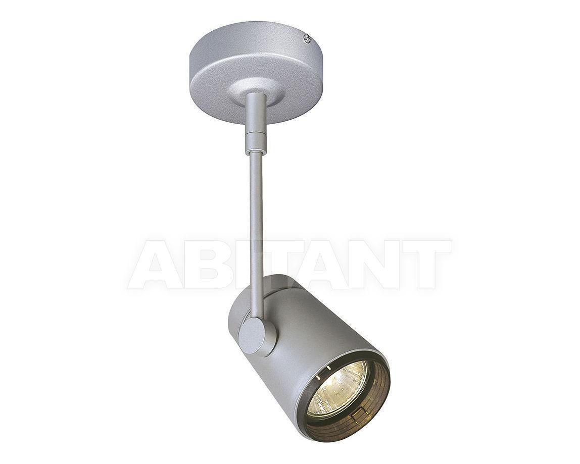 Купить Светильник-спот Linea Verdace 2012 LV 292311/A