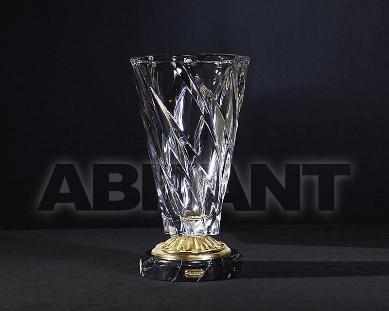 Купить Ваза Soher  Cristales 8068 OR