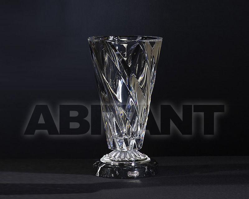 Купить Ваза Soher  Cristales 8068 PT