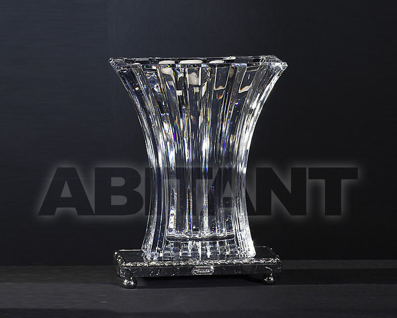 Купить Ваза Soher  Cristales 8075 PT