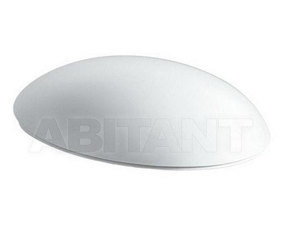Купить Крышка для унитаза Laufen Alessi Dot 8.9290.1.300.000.1