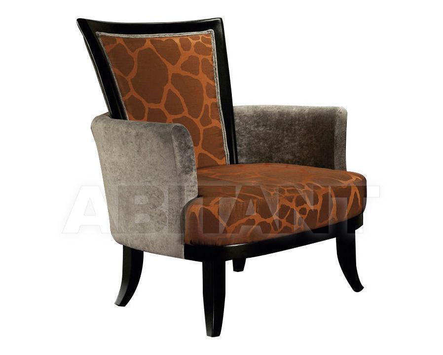 Купить Кресло FELIPE Coleccion Alexandra Heritage S1128/07