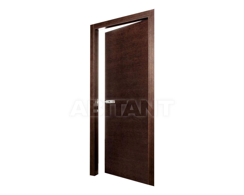 Купить Дверь деревянная Fioravazzi Lisce TRATTO R1O A