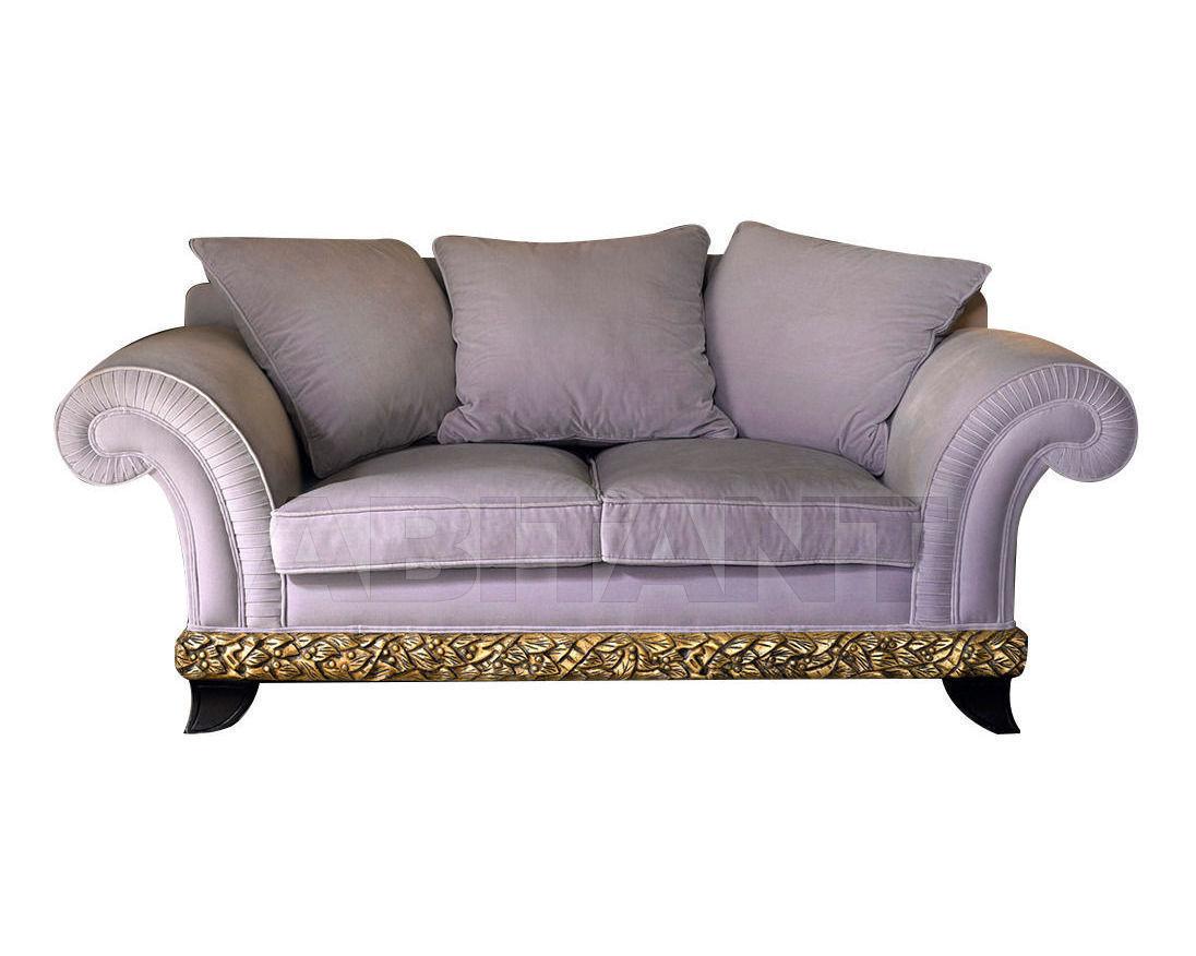 Купить Диван RANDA Coleccion Alexandra Heritage A2363/05