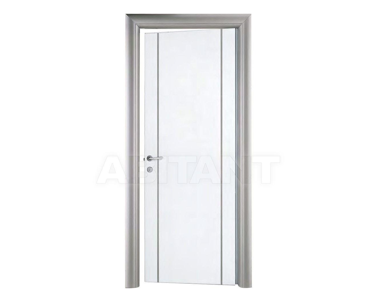Купить Дверь деревянная Fioravazzi Lisce PAOLA 24 CENtRALE LARGO