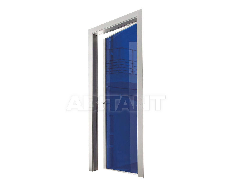 Купить Дверь деревянная Fioravazzi Modelli Unici CRISTAL 1