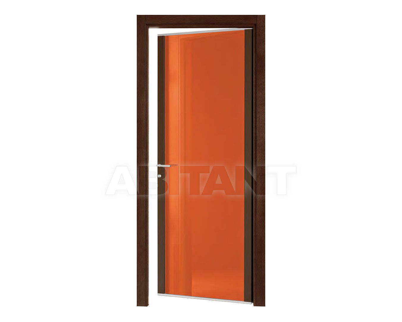 Купить Дверь деревянная Fioravazzi Modelli Unici CRISTAL 3