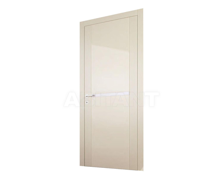 Купить Дверь деревянная Fioravazzi Modulo S45 TRATTO A