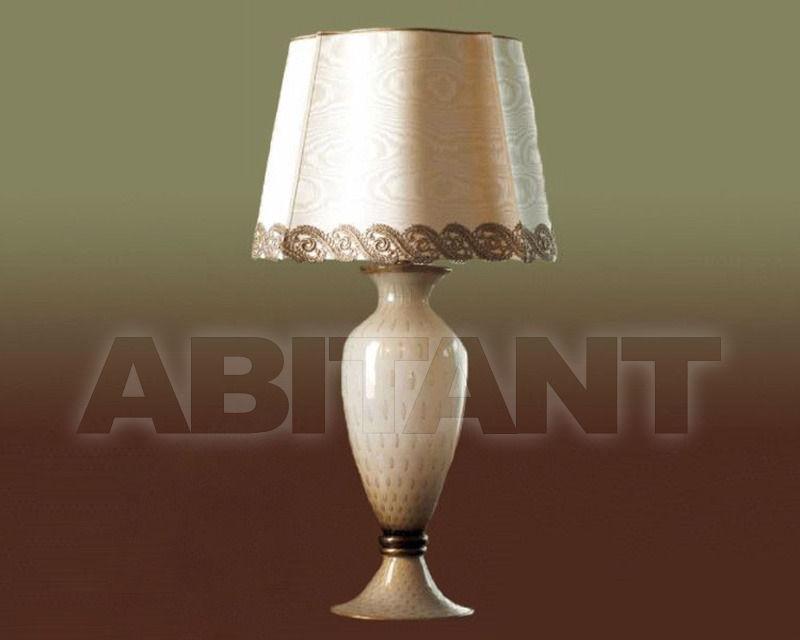 Купить Лампа настольная IL Paralume Marina  2013 929