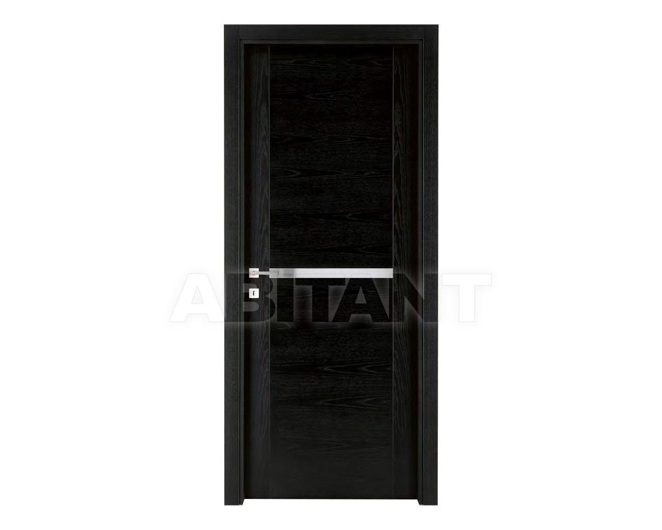 Купить Дверь деревянная Fioravazzi Modulo S45 TRATTO X