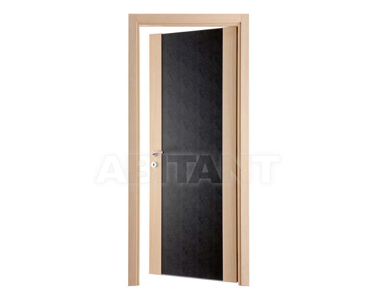 Купить Дверь деревянная Fioravazzi Lisce S35 DANIA SKIN PIENO FIORE