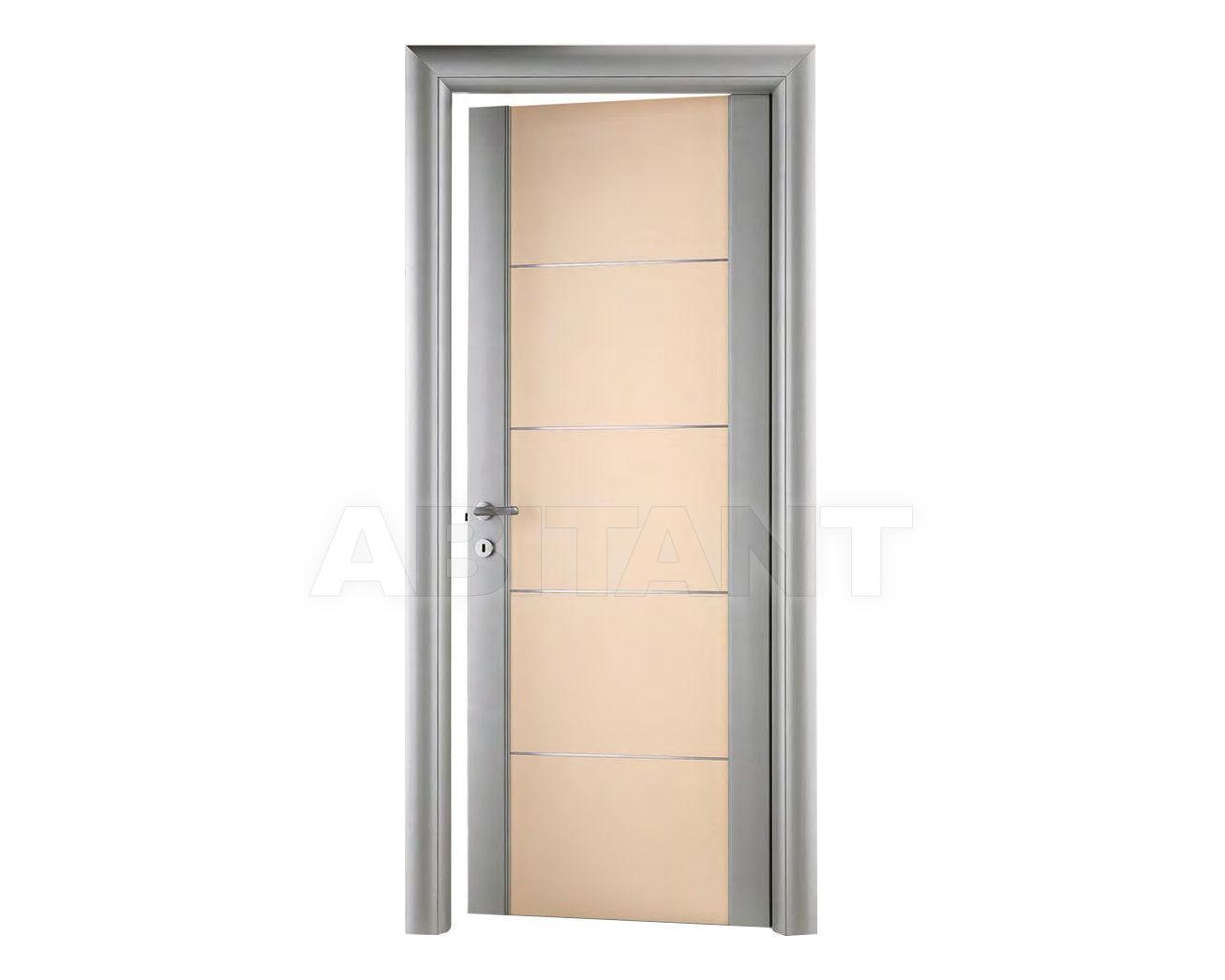 Купить Дверь стеклянная Fioravazzi Lisce S20 DANIA - 6 SCALA