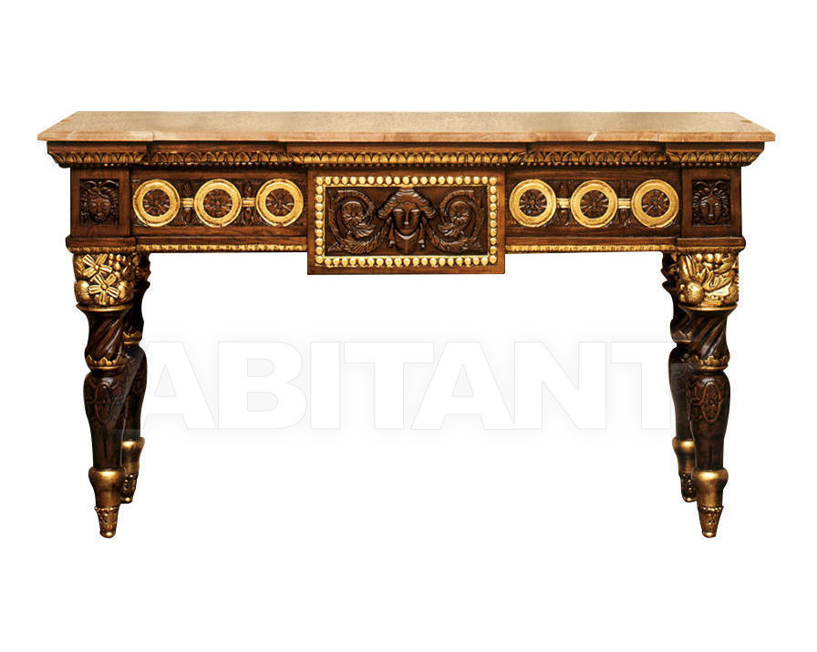 Купить Консоль SOFIA Coleccion Alexandra Evolution S6770/01