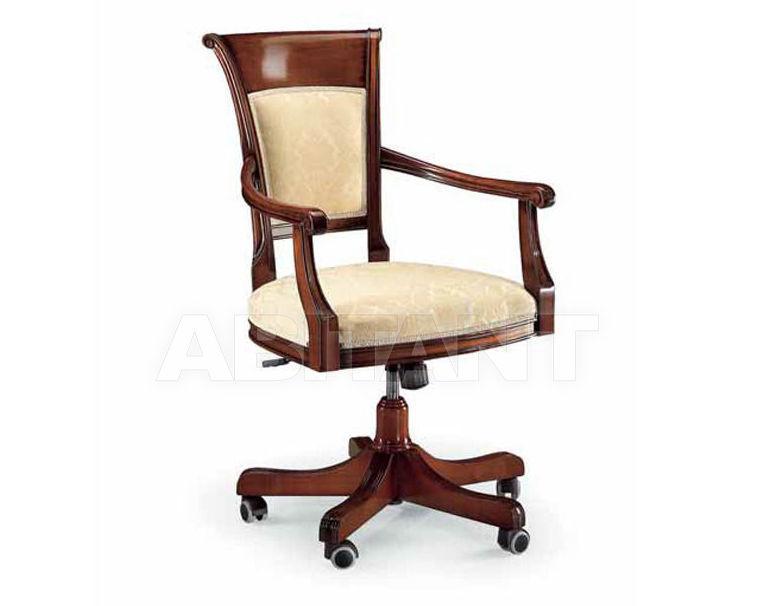Купить Кресло для кабинета Mirandola  Arena M904/P