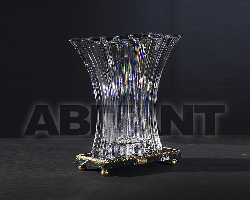 Купить Ваза Soher  Cristales 8075 OR