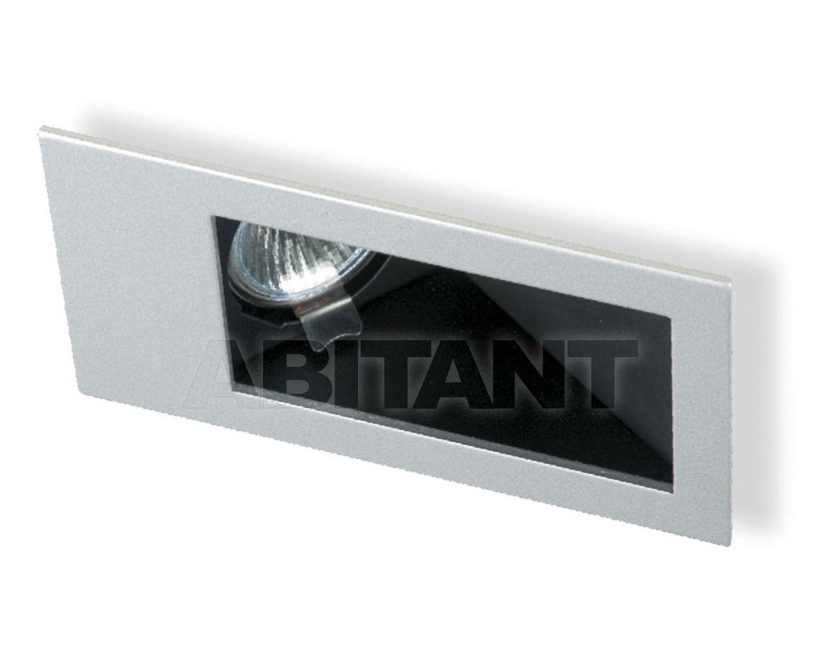Купить Встраиваемый светильник Linea Verdace 2012 LV 16502/A