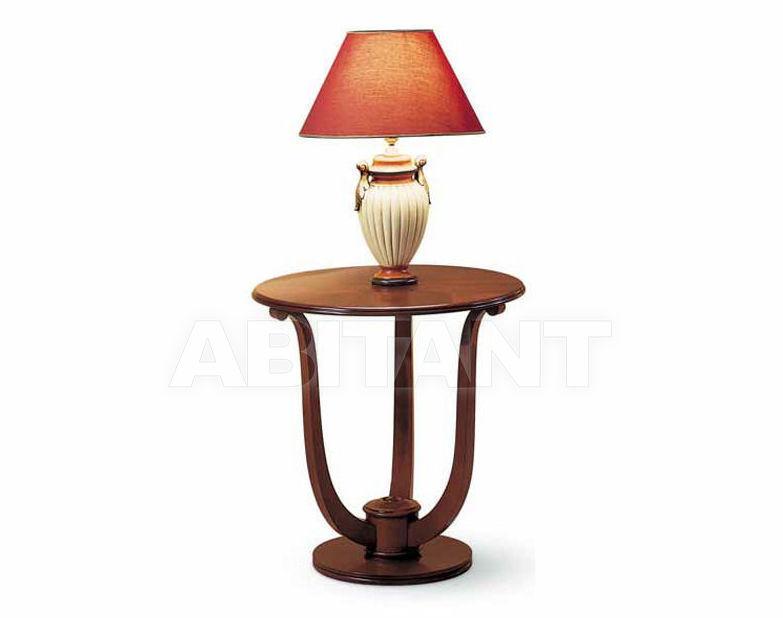 Купить Столик приставной Mirandola  Arena M983