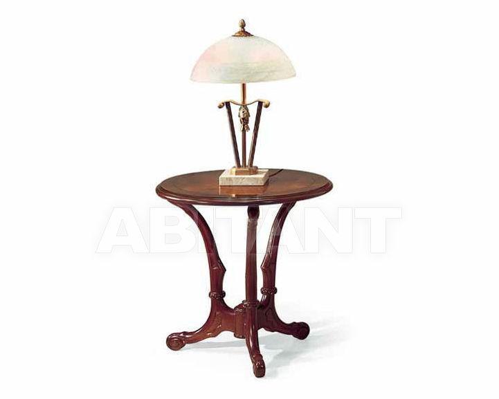 Купить Столик приставной Mirandola  Arena M985/R